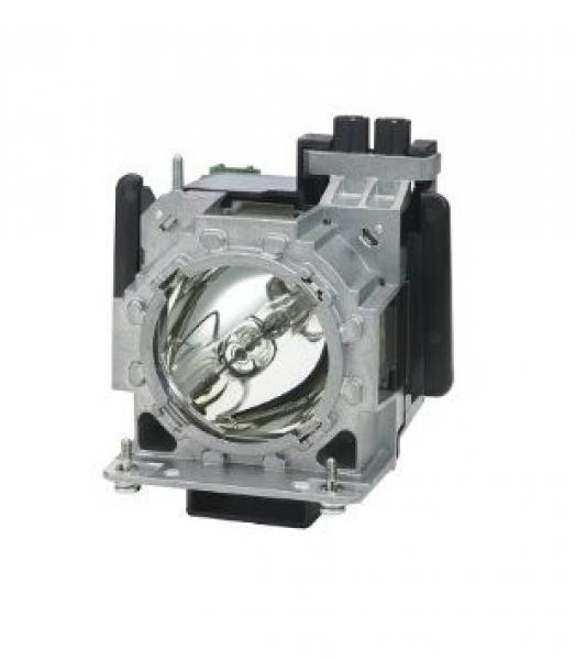 PANASONIC Replacement Portrait Lamp Unit ET-LAD320PW