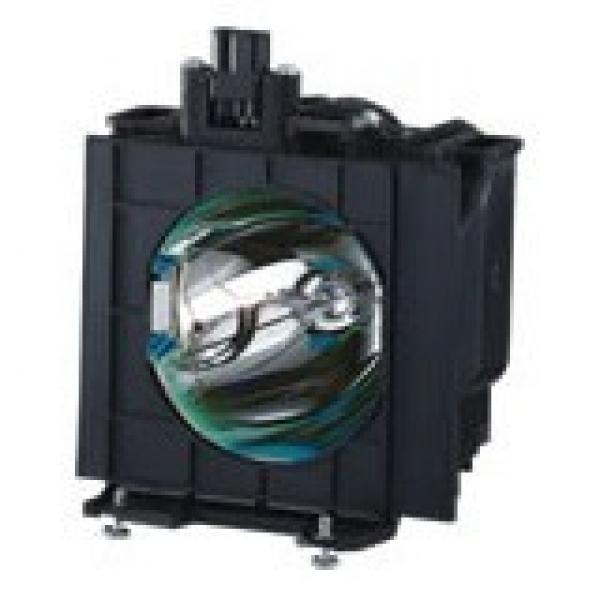 PANASONIC Lamp For ET-LAD40