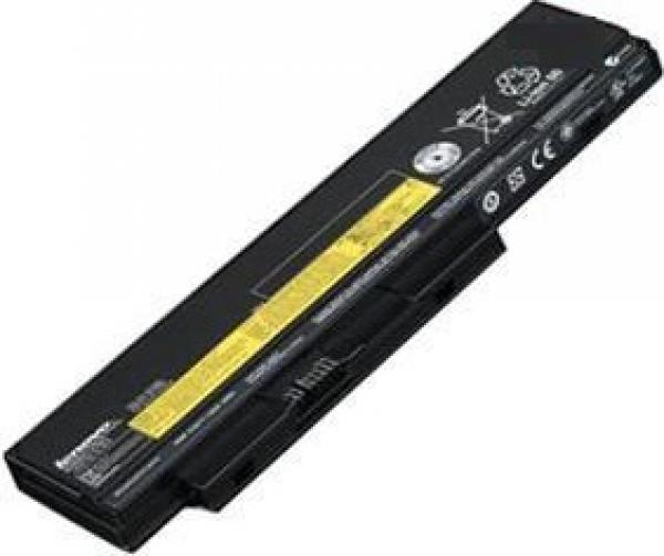 LENOVO Thinkpad Battery 44 (4 Cell) 0A36305