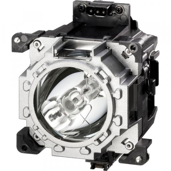 PANASONIC Projector Lamp  ET-LAD510