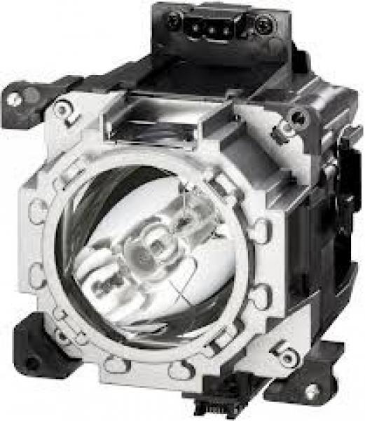 PANASONIC Quad Lamp Kit For Pt-dz21 Pt-ds20 & ET-LAD510F