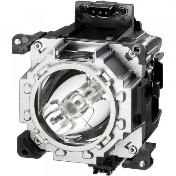 PANASONIC Replacement Lamp Unit For Pt-d ET-LAD510P