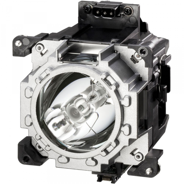 PANASONIC Replacement Lamp Unit For Pt-d ET-LAD510P