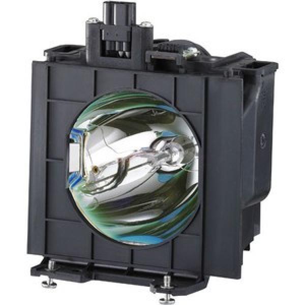 PANASONIC Quad Lamp Fpr Pt-dz2 ET-LAD520F