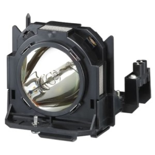 PANASONIC Lamp For Pt-dx800 Pt-dw730 D6k ET-LAD60A