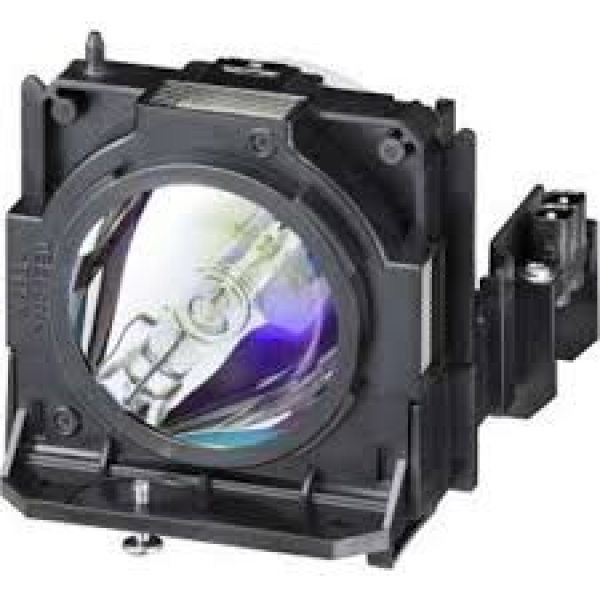 PANASONIC Lamp For Pt-dz780 Pt-dw750 ET-LAD70