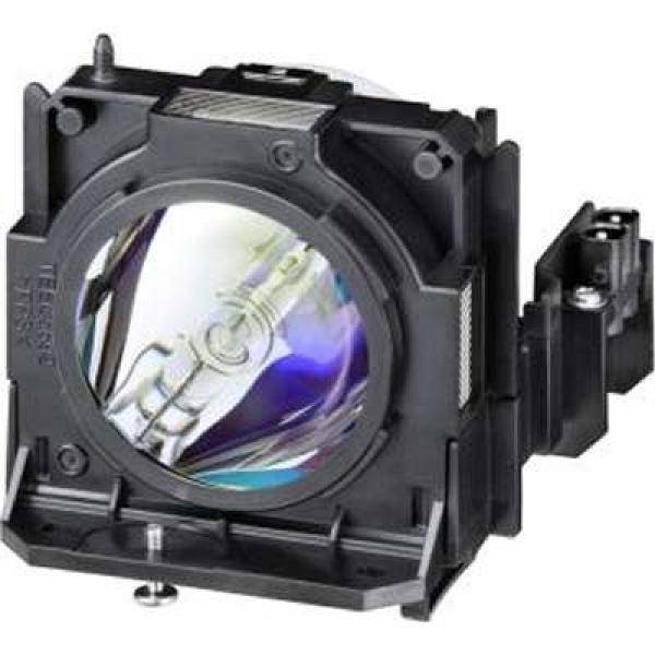 PANASONIC Lamp For Pt-dz780 Pt-dw750 Pt-dx820 X ET-LAD70W