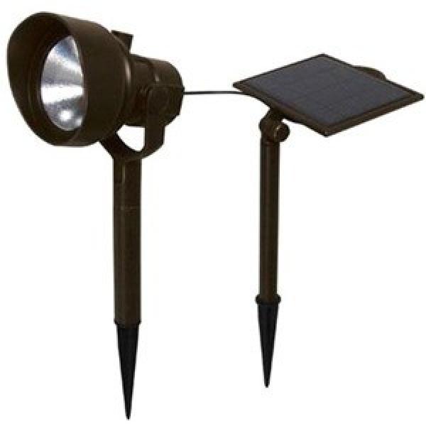 PANASONIC Replacement Lamp For Pt-ez770 ET-LAE300