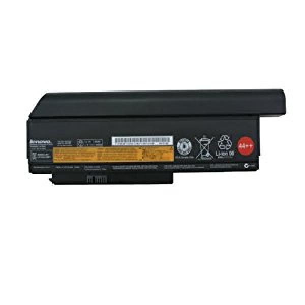 LENOVO Thinkpad Battery 44 (9 Cell) 0A36307