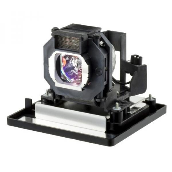 PANASONIC Lamp For ET-LAE4000