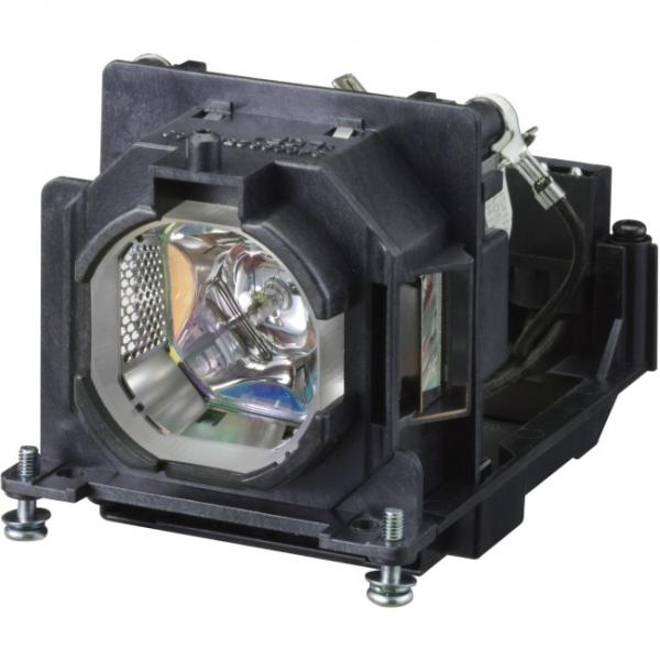 PANASONIC Replacement Lamp Unit For Pt-lw330 ET-LAL500