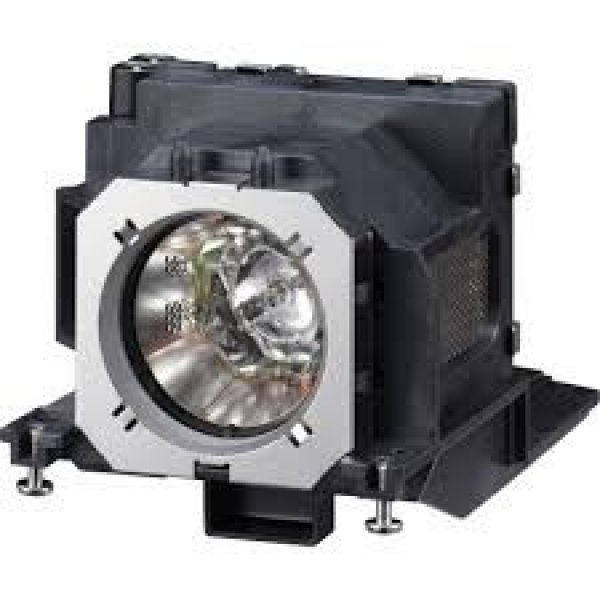 PANASONIC Replacement Lamp For Pt-vw435n ET-LAV200