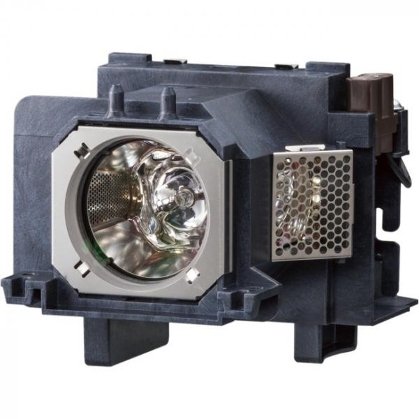 PANASONIC Replacement Lamp For Pt-vw530a ET-LAV400