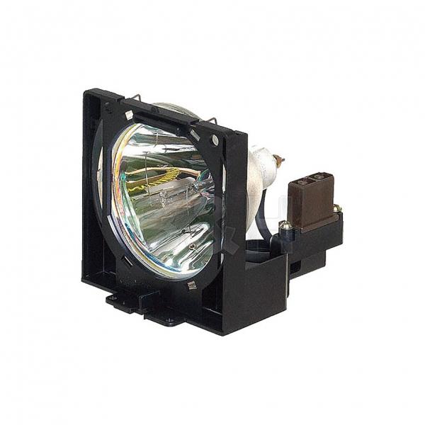 PANASONIC Replacement Lamp Unit For San Yo ET-SLMP139
