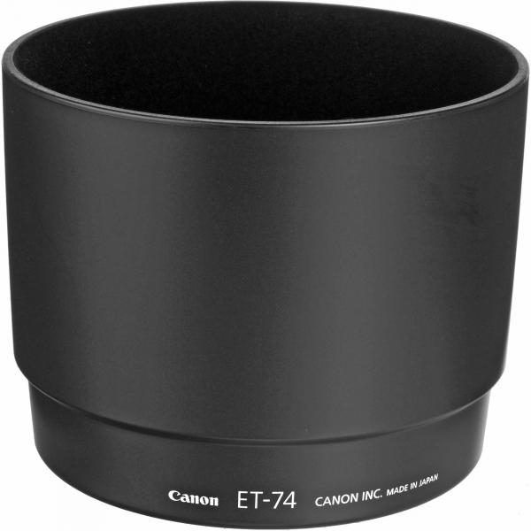 CANON Lens Hood ET74