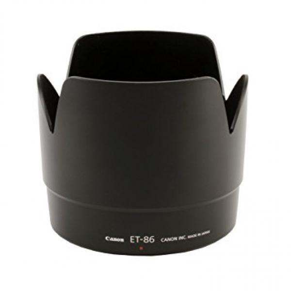 CANON Lens Hood Diameter 77mm To Suit Ef ET86
