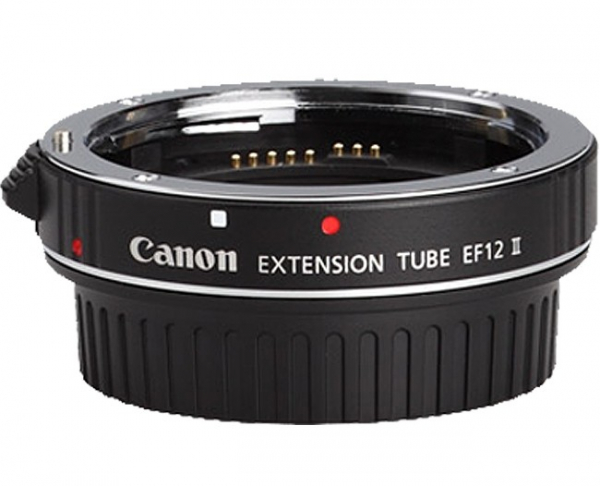 CANON Extension ETEF12II