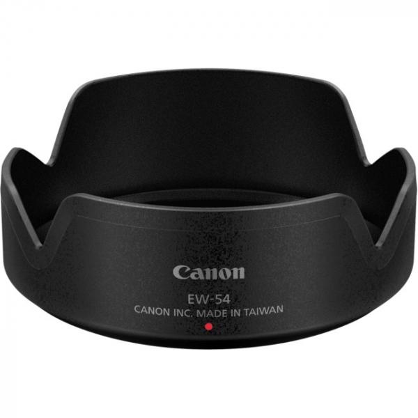CANON Lens Hood For EW54
