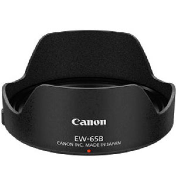 CANON Lens Hood EW65B