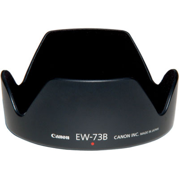 CANON Lens Hood Diameter 67mm To Suit EW73B