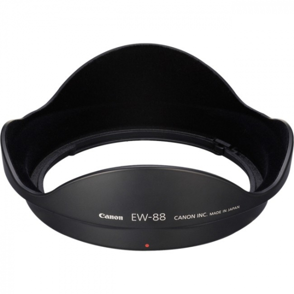 CANON Lens Hood To Suit EW88