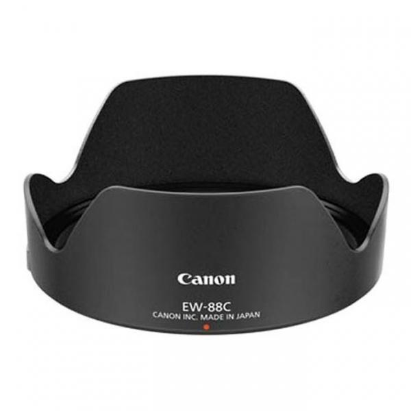 CANON Lens Hood EW88C