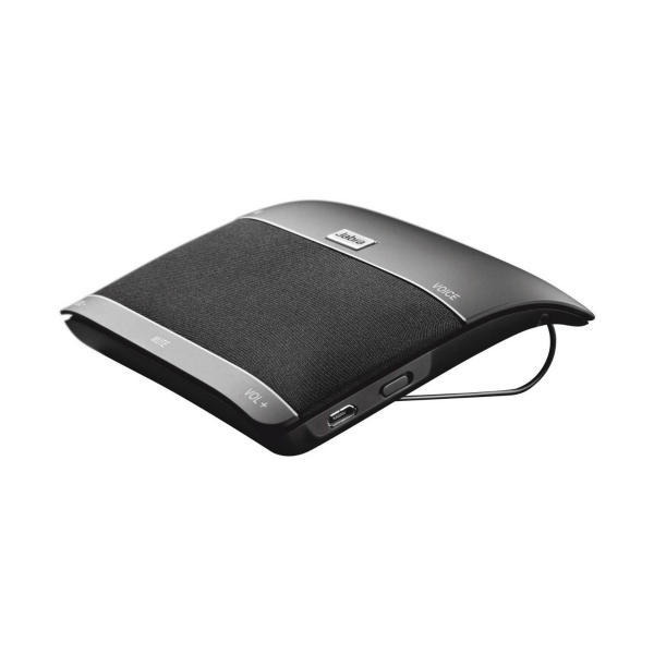 JABRA Speakerphone (100-46000000-37)