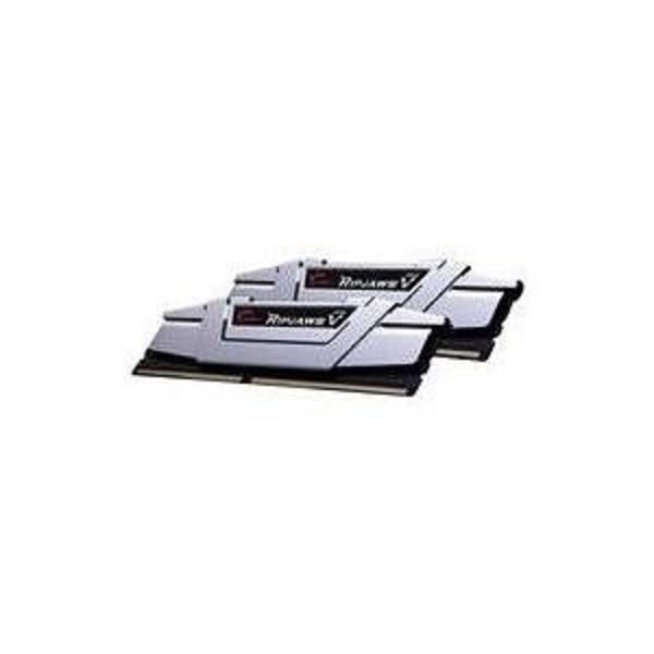 G.SKILL  16gb Dual Channel Kit (8gb X 2) F4-3200C16D-16GVS