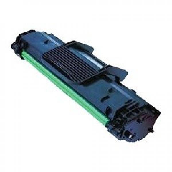 FUJI XEROX PRINTERS Wc4250 Toner Yield 106R01548