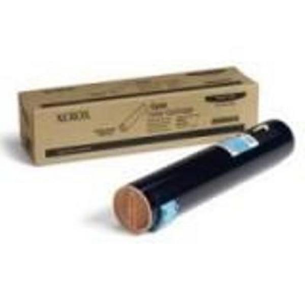 FUJI XEROX PRINTERS High Capacity Print 106R02335