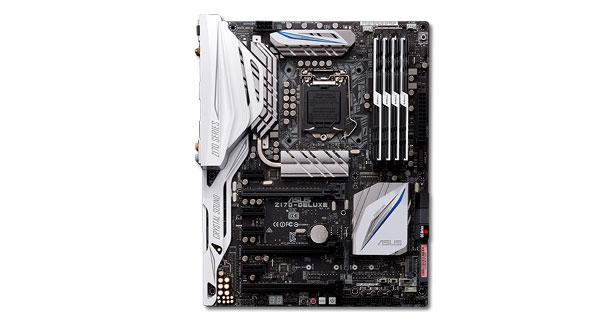 G.SKILL 32gb (2x 16g) Pc4-32000 / Ddr4 4000 Mhz F4-4000C19D-32GTZSW
