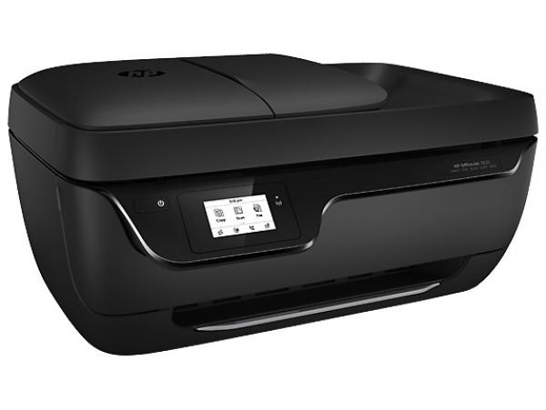 HP  Officejet 3830 F5R95A