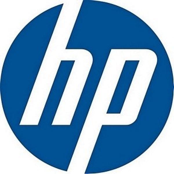 HP Vmw Vsph Essplus Kit 6p 5yr F6M50A
