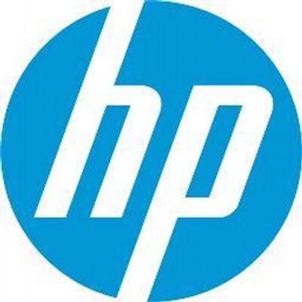 HP Vmware Vsphere Essentials Plus 6p 5year F6M50AAE