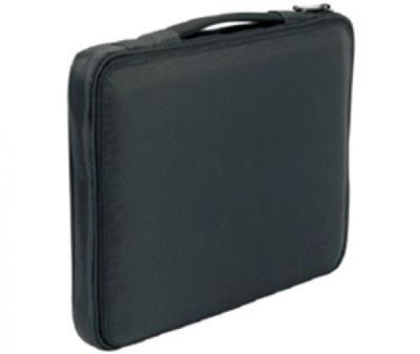 HP 11.6 Targus Contego 2 - Slipcase F6Q52PA