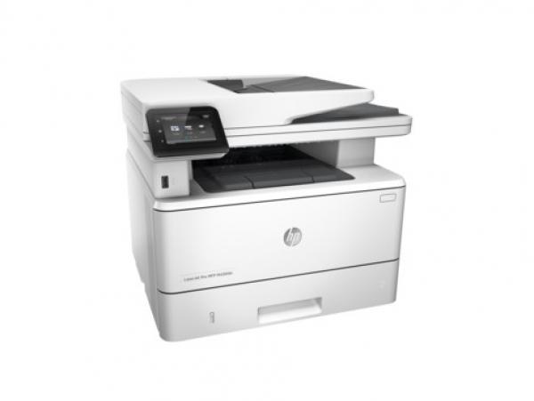 HP Laserjet Pro Mfp F6W14A