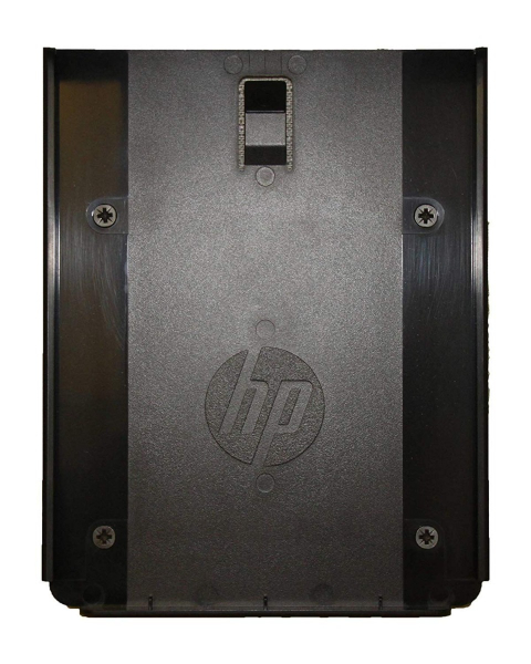 HP Vesa Mount Bracket To T310 (F7X24AA)