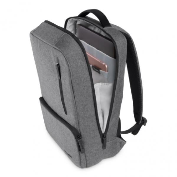 BELKIN Classic Pro Messenger Bag F8N900BTBLK