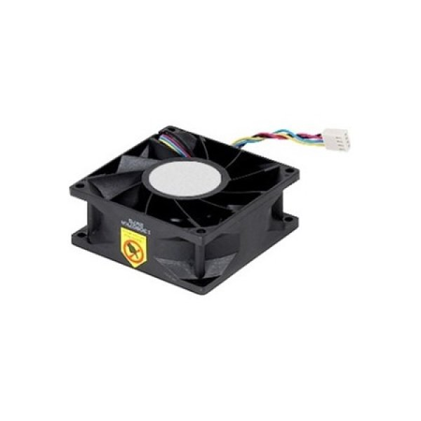 Synology Spare Part- NAS Accessories (Fan 80*80*32_3)