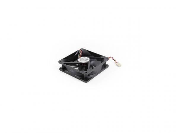 Synology - System Fan 2/4bay Series NAS Accessories (Fan 92*92*25_1)