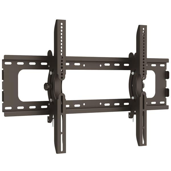 STARTECH Flat-screen Tv Wall Mount - For 32in To FLATPNLWALL