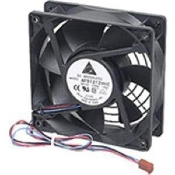 INTEL System Fan Kit Fan Spare For P4000s FUPSNHFANE3