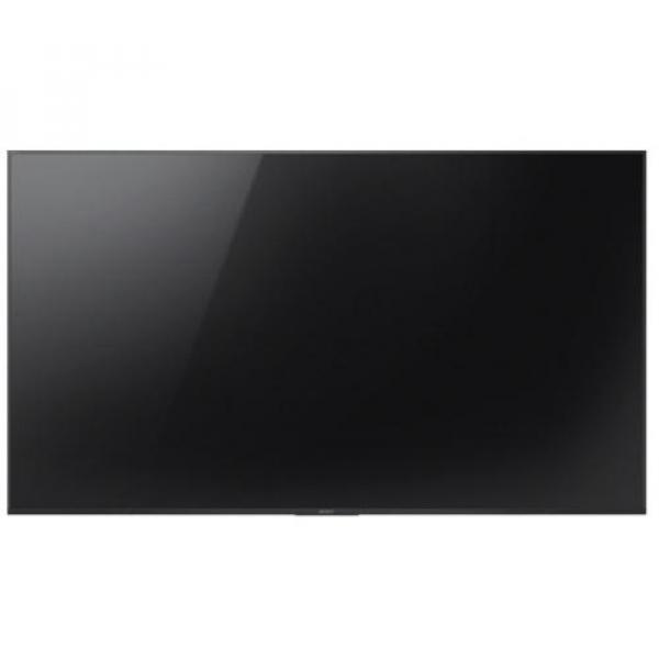 SONY 55 Bravia 4K HDR Professional Display (FW55BZ35F)