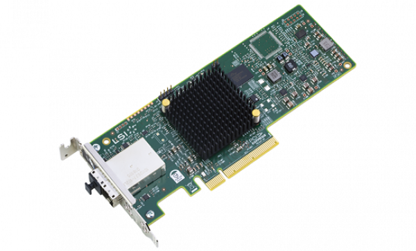 SYNOLOGY  - Fs3017 Expansion Card ( Fxc17 FXC17