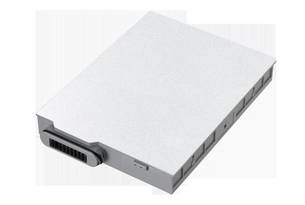 PANASONIC Fz-m1 Toughpad Standard Battery Pack FZ-VZSU94W
