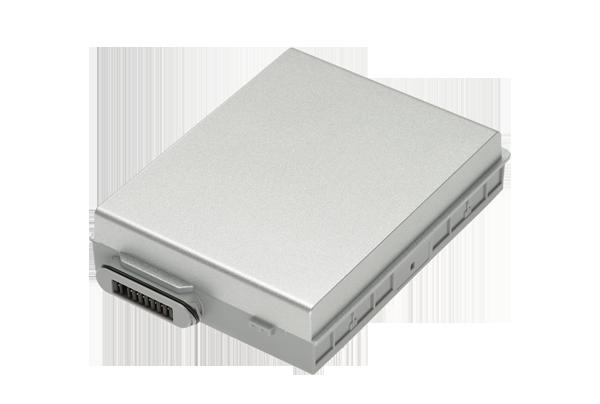 PANASONIC Fz-m1 Toughpad Large Battery Pack FZ-VZSU95W