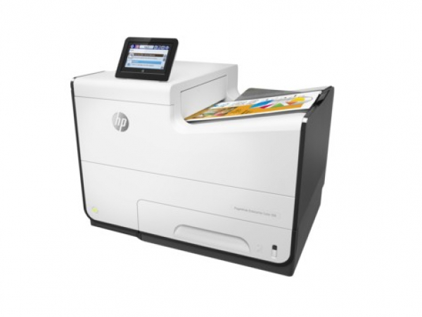 HP Pagewide Ent Color 556dn G1W46A