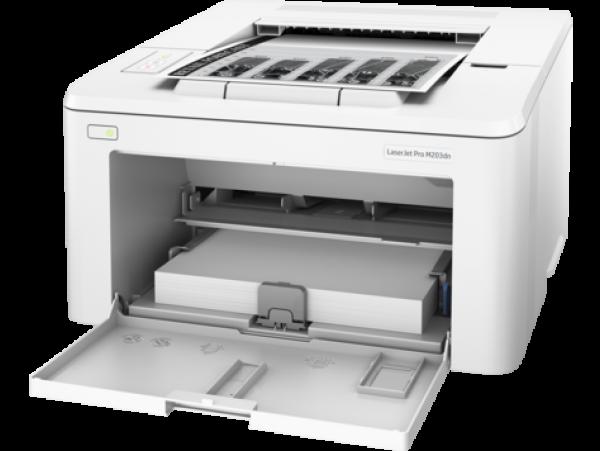 HP Laserjet M203dn ( G3q46a G3Q46A