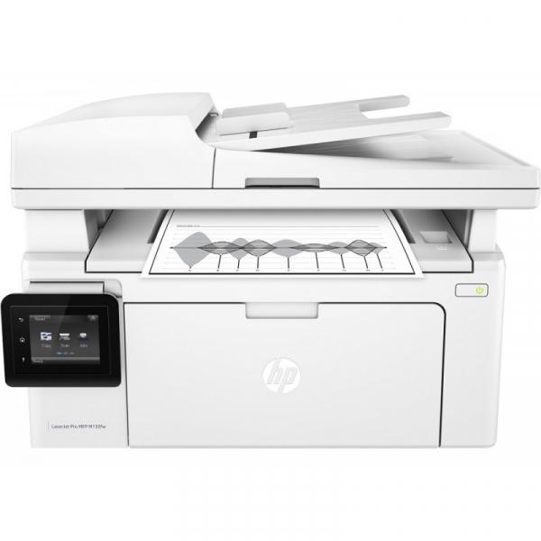 HP Laserjet Pro M130fw ( G3q60a G3Q60A