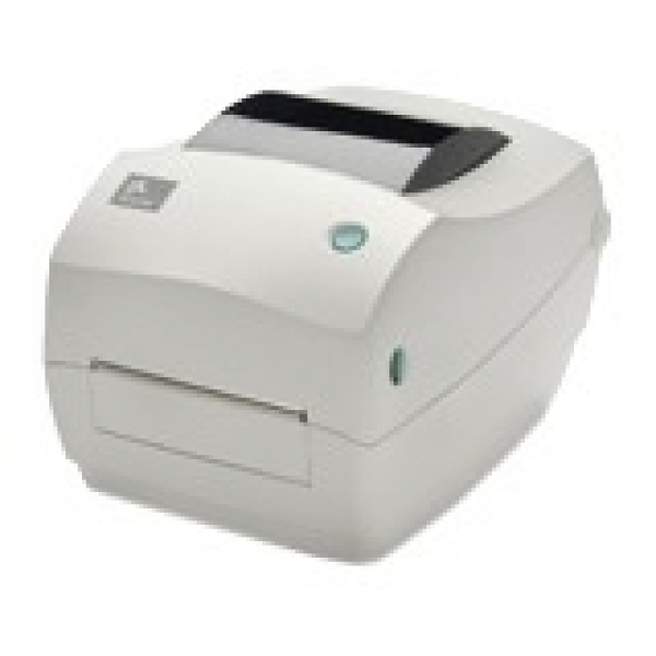 ZEBRA Gc420 - 203 Dpi Print Head Thermal GC420-100540-000